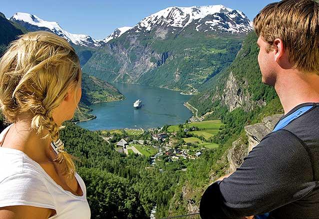 Foto del Viaje Geiranger-More-og-Romsdal-Credits-Terje-Rakke-Nordic-life-Visitnorwaycom.jpg