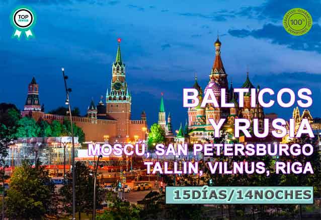 Foto del Viaje BALTICOS-Y-RUSIA-EN-DOS.jpg