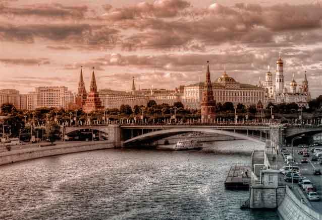 Foto del viaje ofertas grandes balticos rusia rusia