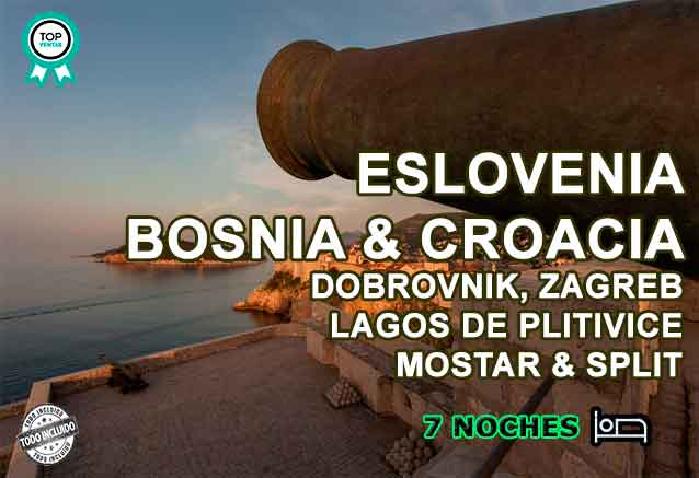 Foto del Viaje BOSNIA-AND-CROCIA-AND-ESLOVENIA-BIDTRAVEL.jpg
