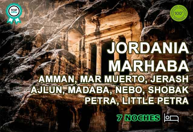 Foto del Viaje MARHABA-BY-BIDTRAVEL.jpg