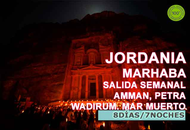 Foto del Viaje MARHABA-JODAN.jpg