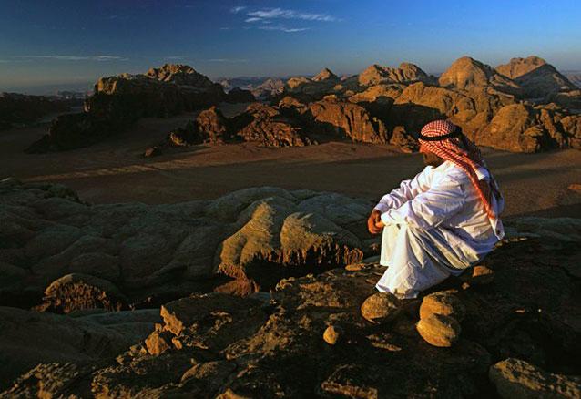 Viaje marhaba jordania 8 dias WADI RUM 4