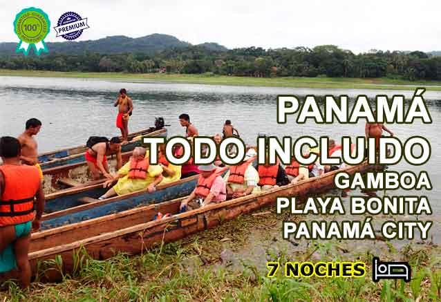 Foto del Viaje PANAMA-TODO-INCLUIDO-BIDTRAVEL-SPAIN.jpg
