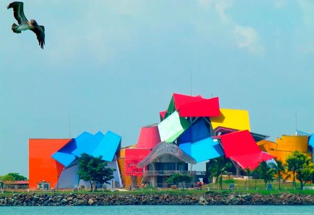 Viaje panama te sorprendera colores de panama