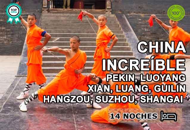 Foto del Viaje china-increible.jpg
