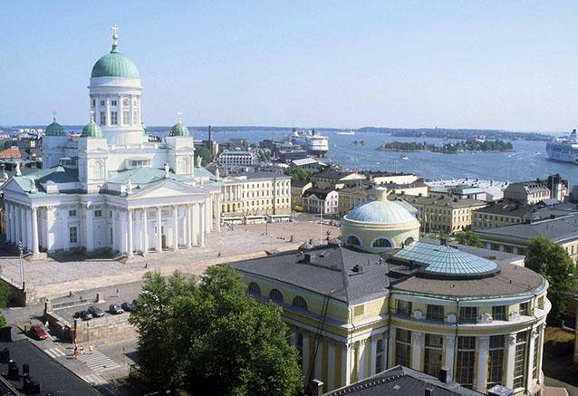 Foto del Viaje finlandia-paz-en-helsinki.jpg