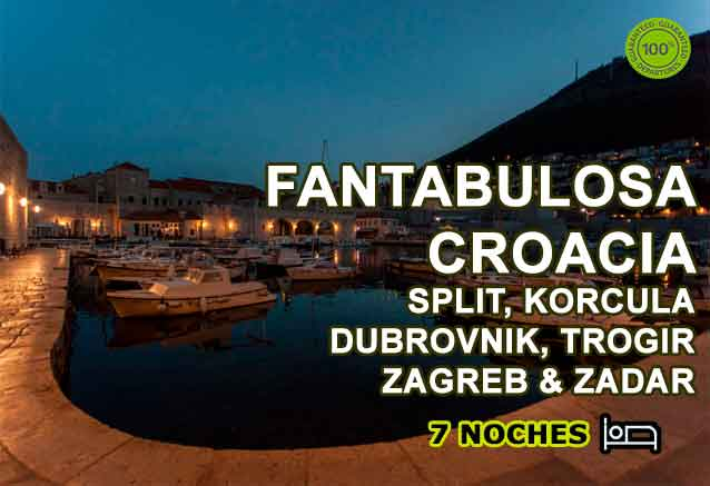 Foto del Viaje Croacia-fantabulosa-de-bidtravel-circuito-maravilloso.jpg