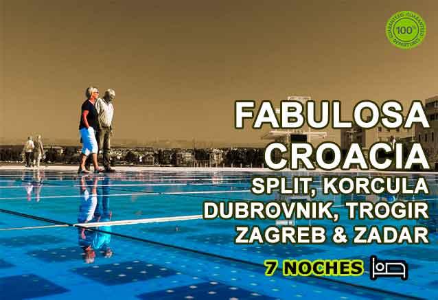 Foto del Viaje Fabulosa-Croacia-circuito-de-bidtravel-spain.jpg