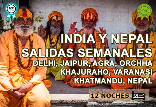 Foto del Viaje baba-hombre-de-poder-y-espiritu-nepal.jpg