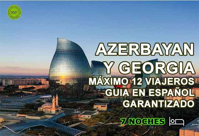 Foto del Viaje AZERBAIYAN-Y-GEORGIA-VIAJE-ORGANIZADO.jpg