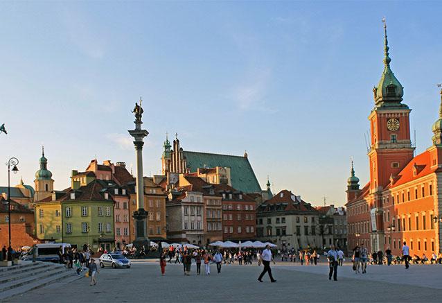 Foto del Viaje varsovia-polonia-2.jpg