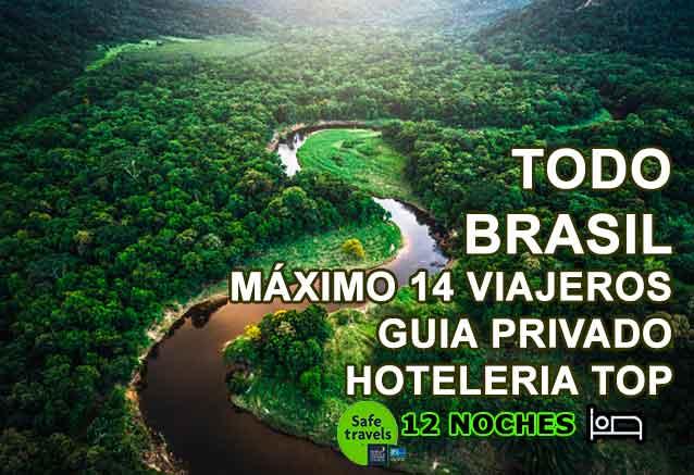 Foto del Viaje TODO-BRISIL-CON.jpg