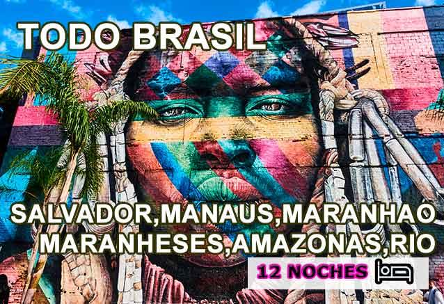 Foto del Viaje Todo-brasil-imagen-rio-de-janeiro.jpg