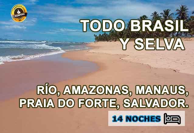 Foto del Viaje Praia-do-Forte-Brasil-Viajes-Bidtravel.jpg