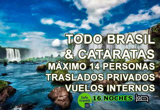 Foto del Viaje TODO-Y-CATARATAS.jpg