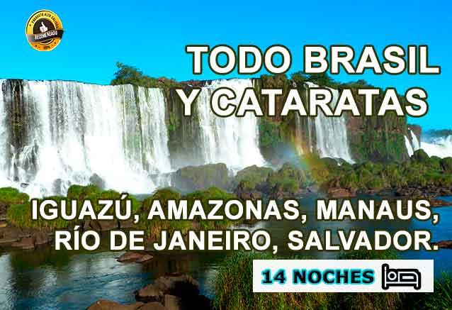 Foto del Viaje cataratas-iguazu-todo-brasil-y-cataratas.jpg