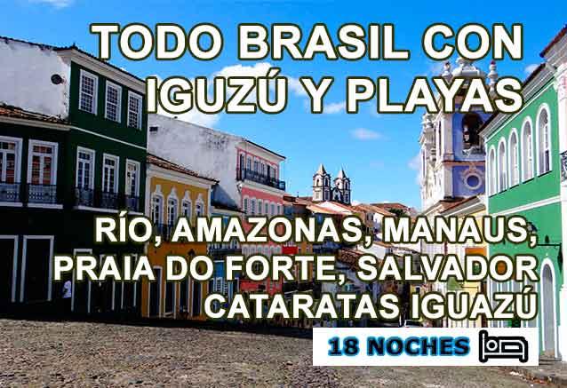 Foto del Viaje Ciudad-el-Salvador-Brasil-Viajes-Bidtravel.jpg