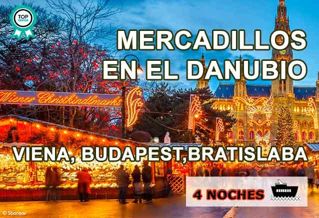 Foto del Viaje mercadillos-navidad-danubio-viajes-bidtravel.jpg