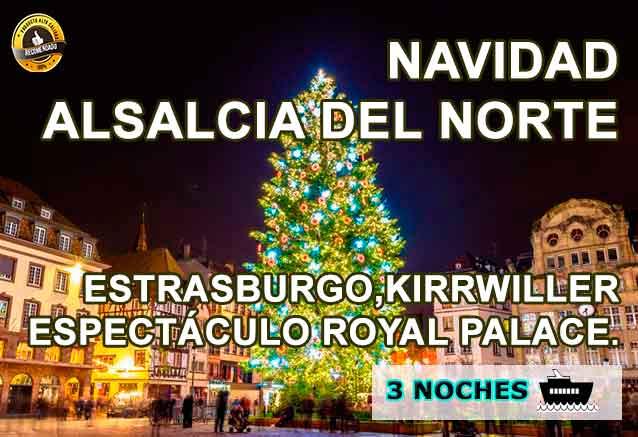 Foto del Viaje Crucero-Navidad-Alsacia-del-Norte-luces-arbol-de-navidad.jpg