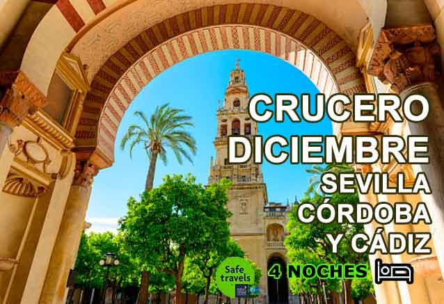 Foto del Viaje CRUCERO-ANDALUCIA.jpg