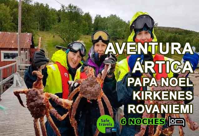 Foto del Viaje AVEntura-en-el-artico-con-bid.jpg