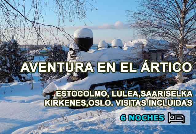 Foto del Viaje artico-foto-rovaniemi-portada-aventura-en-el-artico-bidtravel.jpg