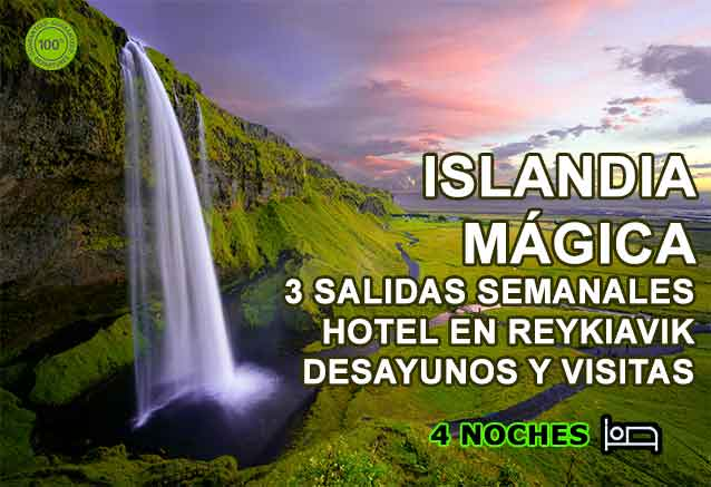 Foto del Viaje ISLANDIA-MAGIC-BIDTRAVEL.jpg