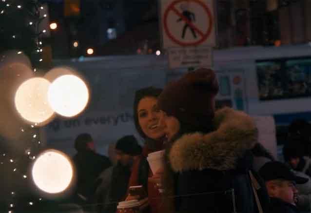 Foto del viaje ofertas navidad nueva york nyc ano nuevo navidad