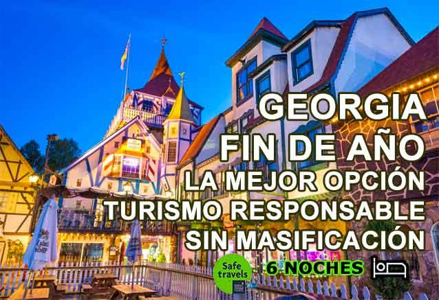 Foto del Viaje GEORGIA-FIN-DEA-ANO.jpg