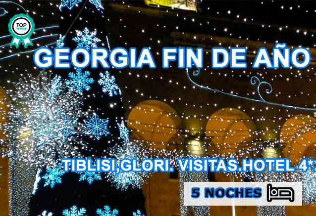 Foto del Viaje Georgia-fin-de-ano-luces-de-navidad.jpg