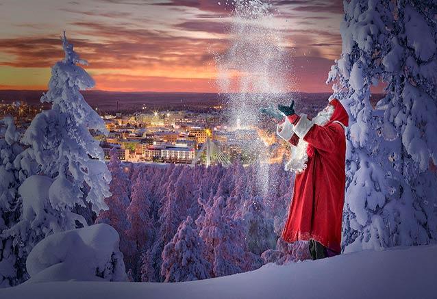 Viaje auroras boreales iglus visit rovaniemi love santa claus web opt 1 1920x1080