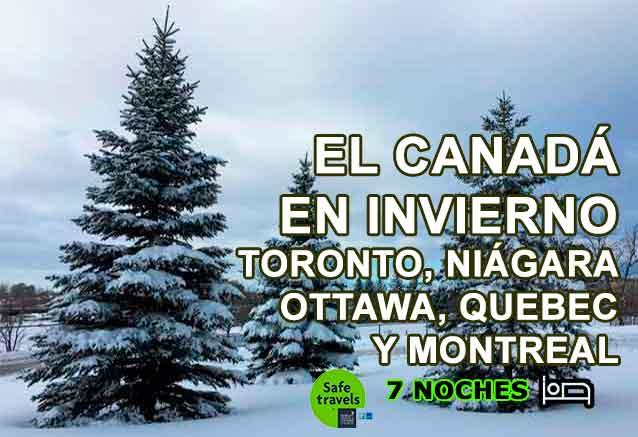Foto del Viaje CANADA-EN-INVIERNO-TOTAL.jpg