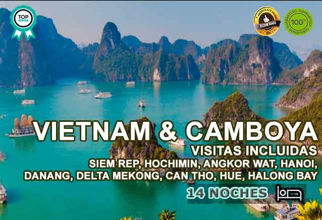 Foto del Viaje VIETNAM-Y-CAMBIYA-AUTENTICOS.jpg