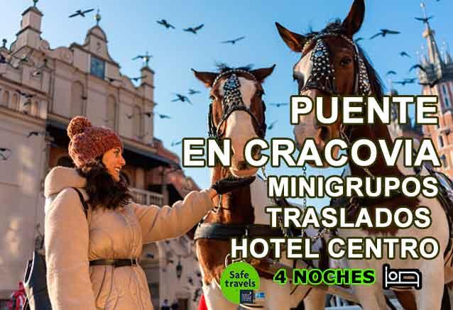 Foto del Viaje PUENTE-EN-CRACOVIA.jpg