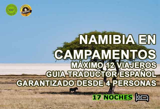 Foto del Viaje NAMIBIA-EN-CAMPAMENTOS.jpg