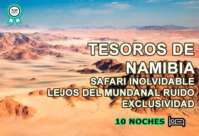 Foto del Viaje tesoros-de-bditravel-en-Namibia.jpg