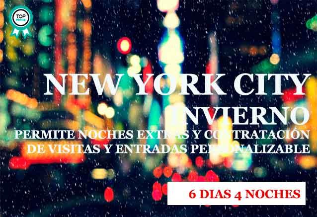 Foto del Viaje INIVERNO-EN-NYC.jpg