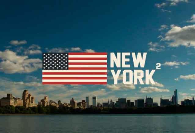 Foto del viaje ofertas nueva york invierno NYC bidtrravel 2
