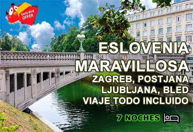 Foto del Viaje MARAVILLAS-DE-ESLOVENIA-OFERTA-BID.jpg