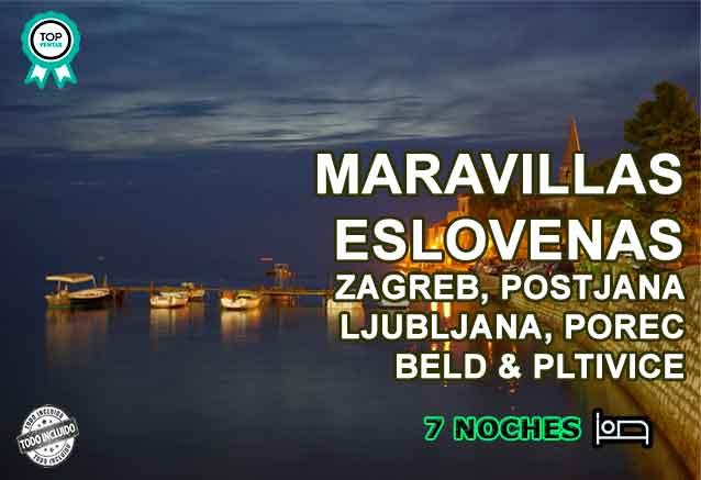 Foto del Viaje MARAVILLAS-DE-LA-ESLOVENIA-BIDTRAVEL.jpg