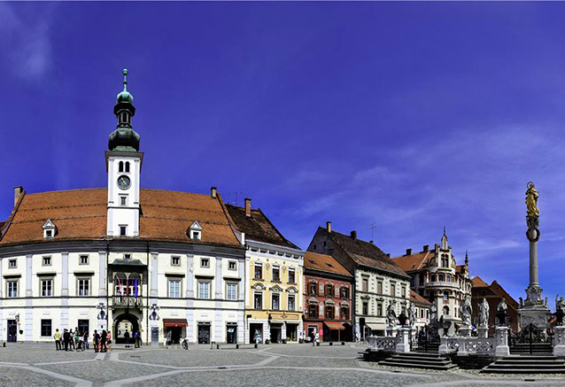 Viaje maravillas eslovenia 8 dias slovenija maribor