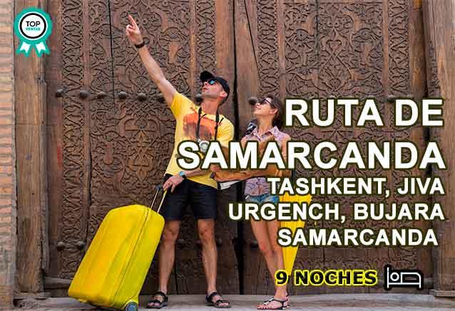 Foto del Viaje RUTA-DE-SAMARCANDA-BIDTRAVEL.jpg