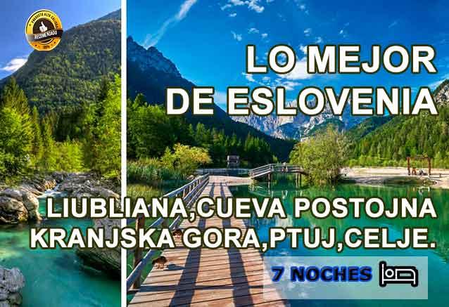 Foto del Viaje Lo-mejor-de-Eslovenia-paisaje-naturaleza.jpg