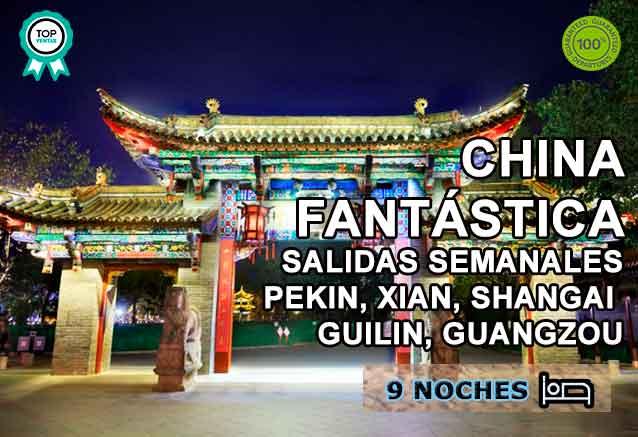 Foto del Viaje china-fantastica.jpg