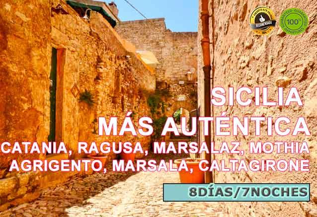 Foto del Viaje SICILIA-LA-MAS-AUTENTICA-BIDTRAVEL-VER.jpg
