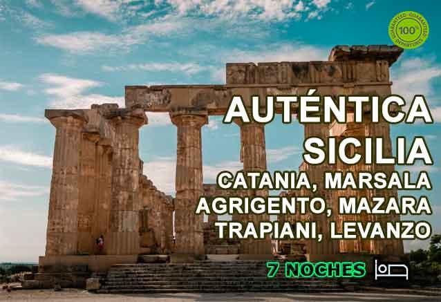 Foto del Viaje Viaje-organizado-a-Sicilia-autentica-con-bidtravel.jpg