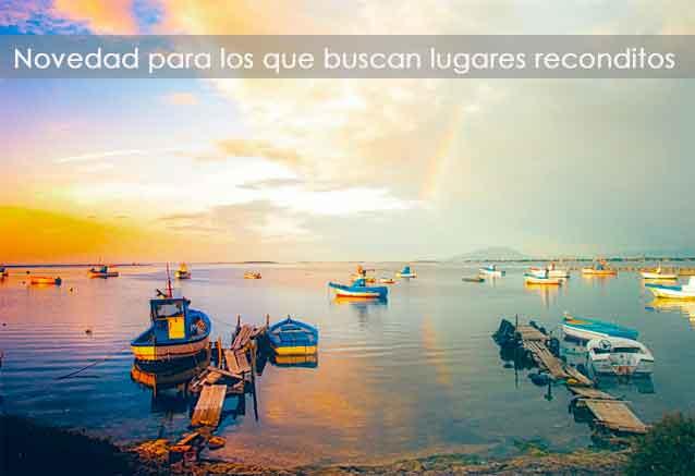 Foto del Viaje marsala-puerto.jpg