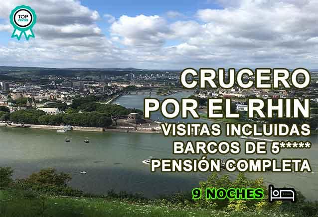 Foto del Viaje CRUCERO-POR-RHIN-EN-ESPANOL.jpg