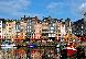 Viaje secretos normandia paris crucero por el loira oferta miniatura